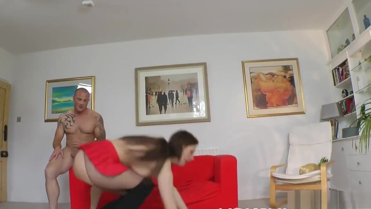 latina maid blowjob Sex photo