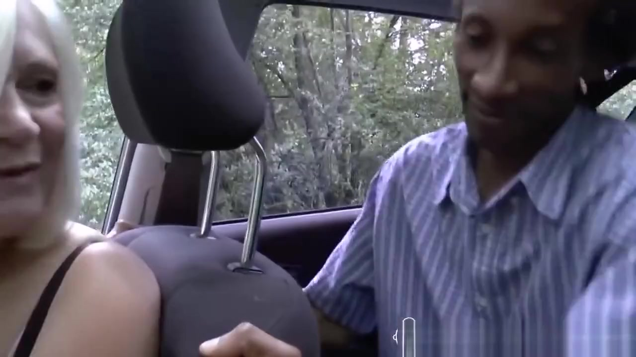 Husband films wife with black Porn FuckBook