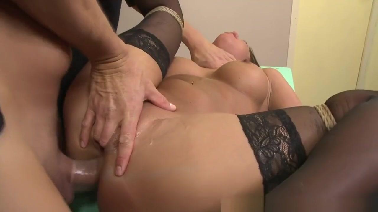 Porn clips Anita bellini escort