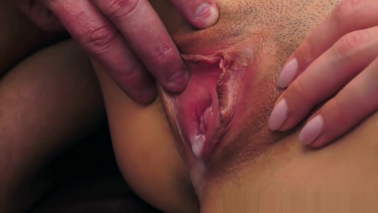 What women want free online movie New porn