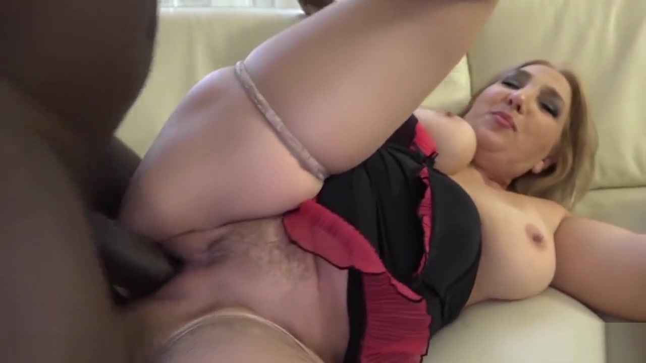 Porn pic Love orgasm psychostick