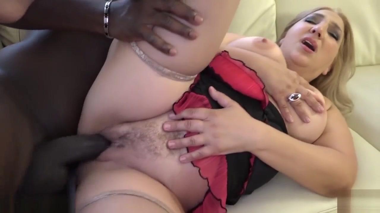 xXx Images New ways to masturbate women