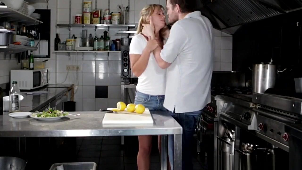 Brittany powell pornstar Hot porno