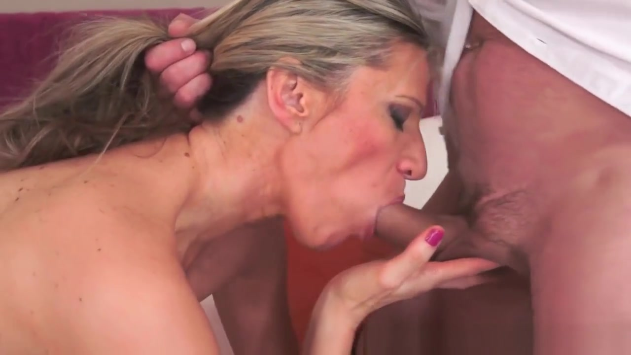 Bbw teasing wet hairy pussy Full movie