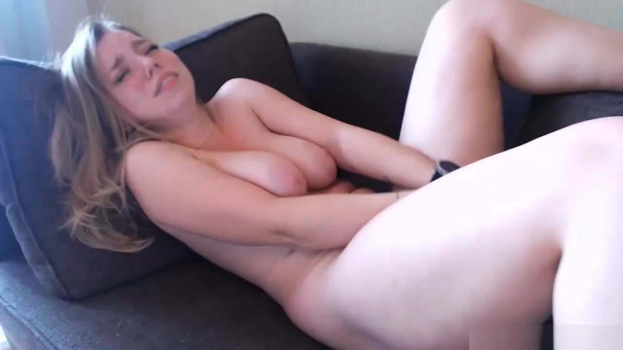 Sexy Video Indian sexy girl fucking by indian sexy boy