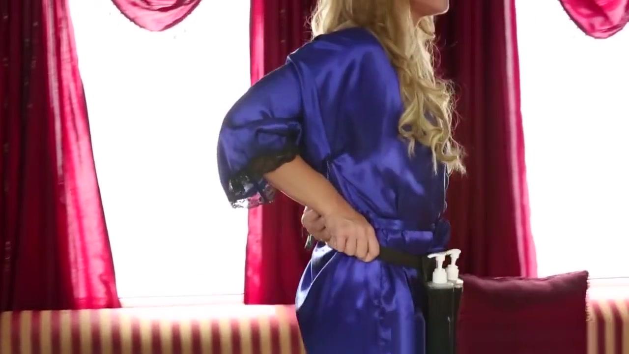Classy german milf cums hard Sex archive