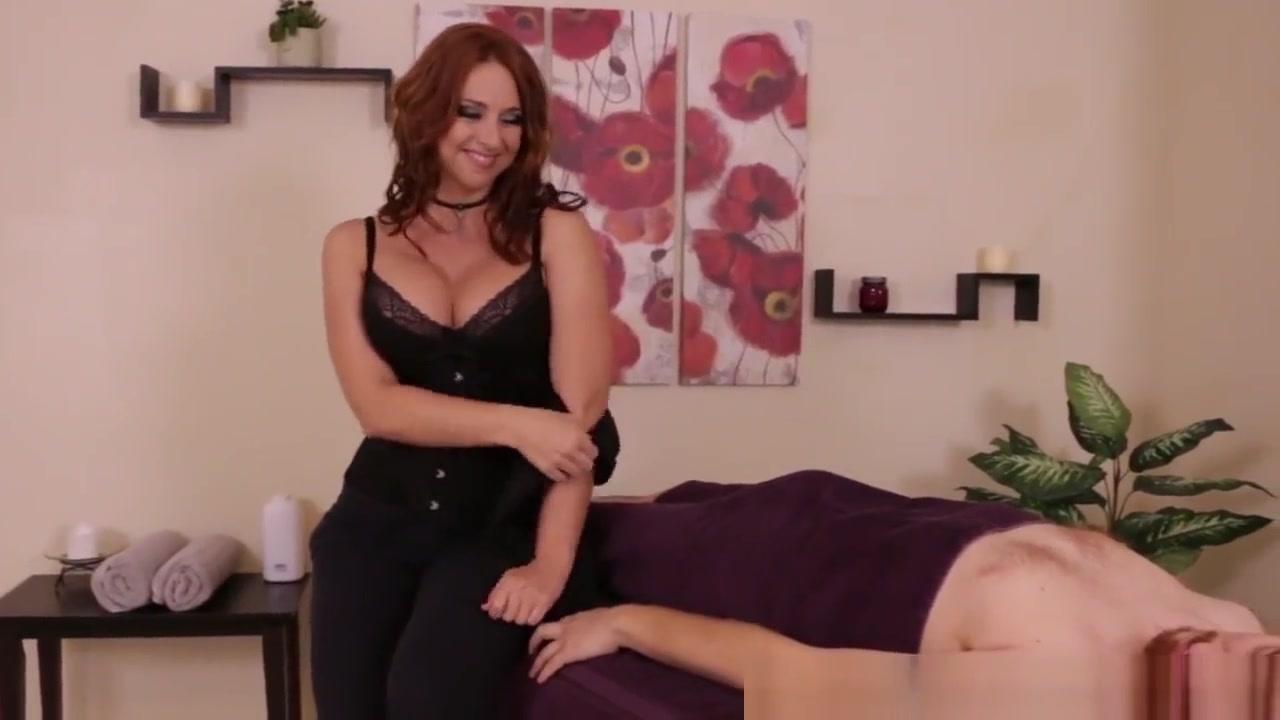 Adult love scene Sexy por pics