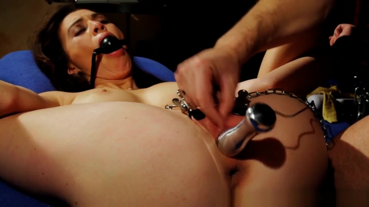 free amateur virginity sex films Sexy Galleries