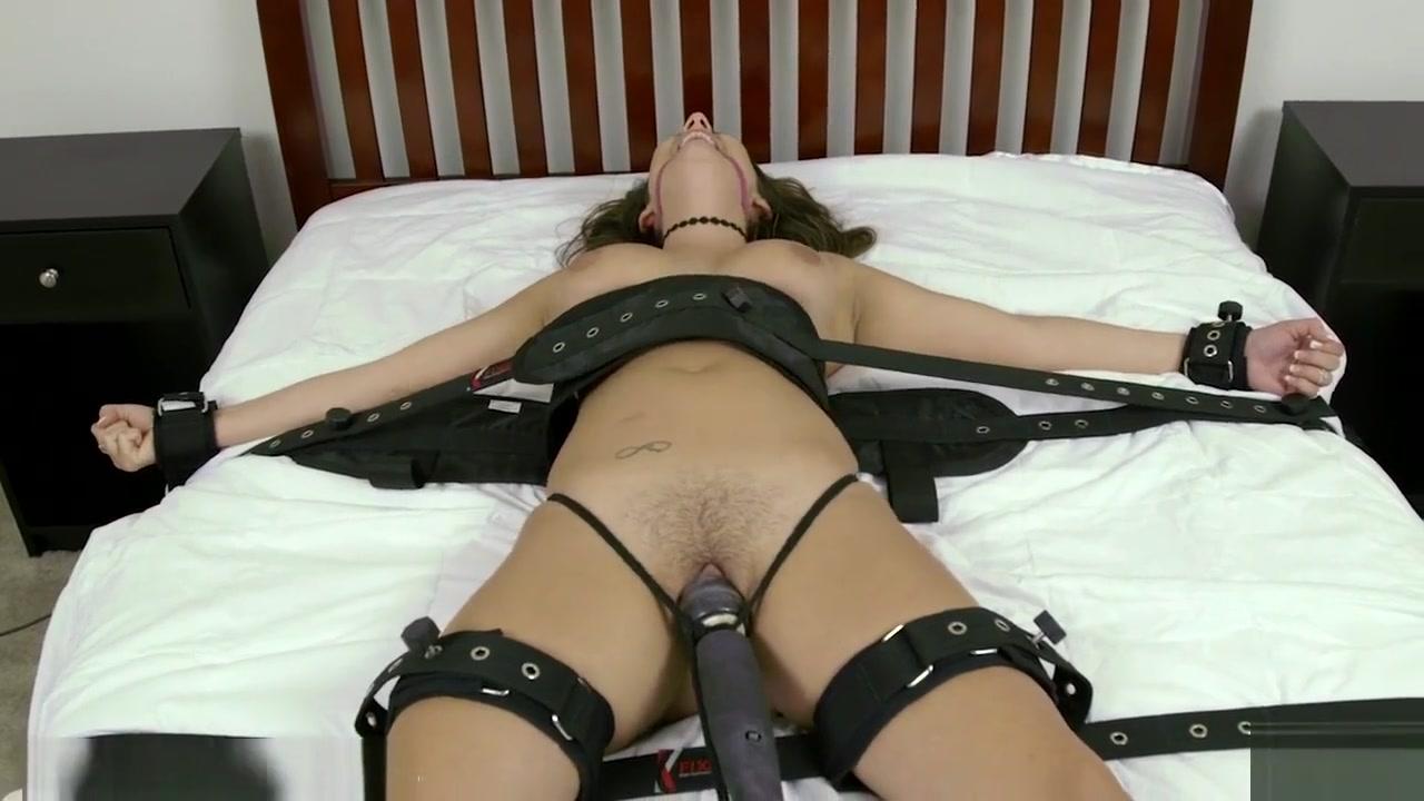 video amateur x enceinte Best porno