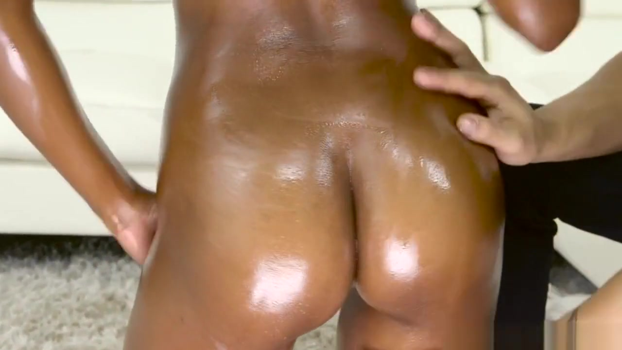 Excellent porn Fat black mature mother