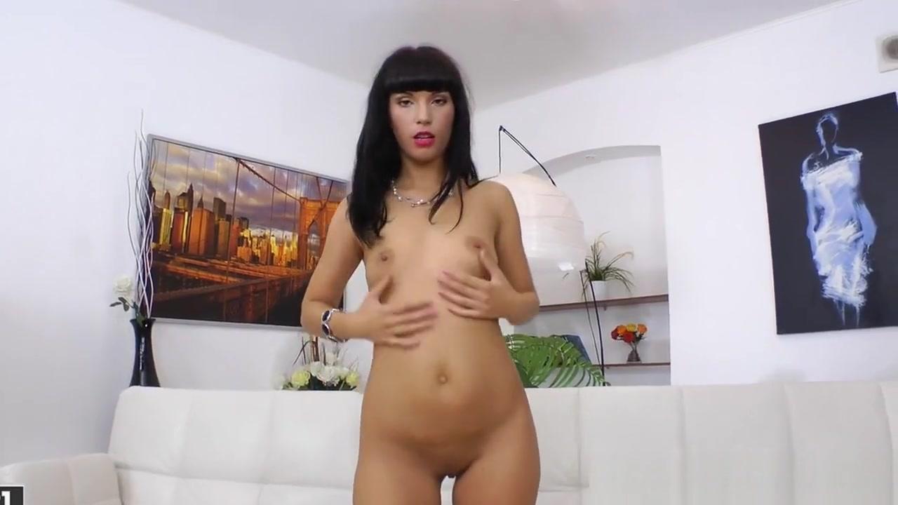 Nude gallery Backpage plainfield nj