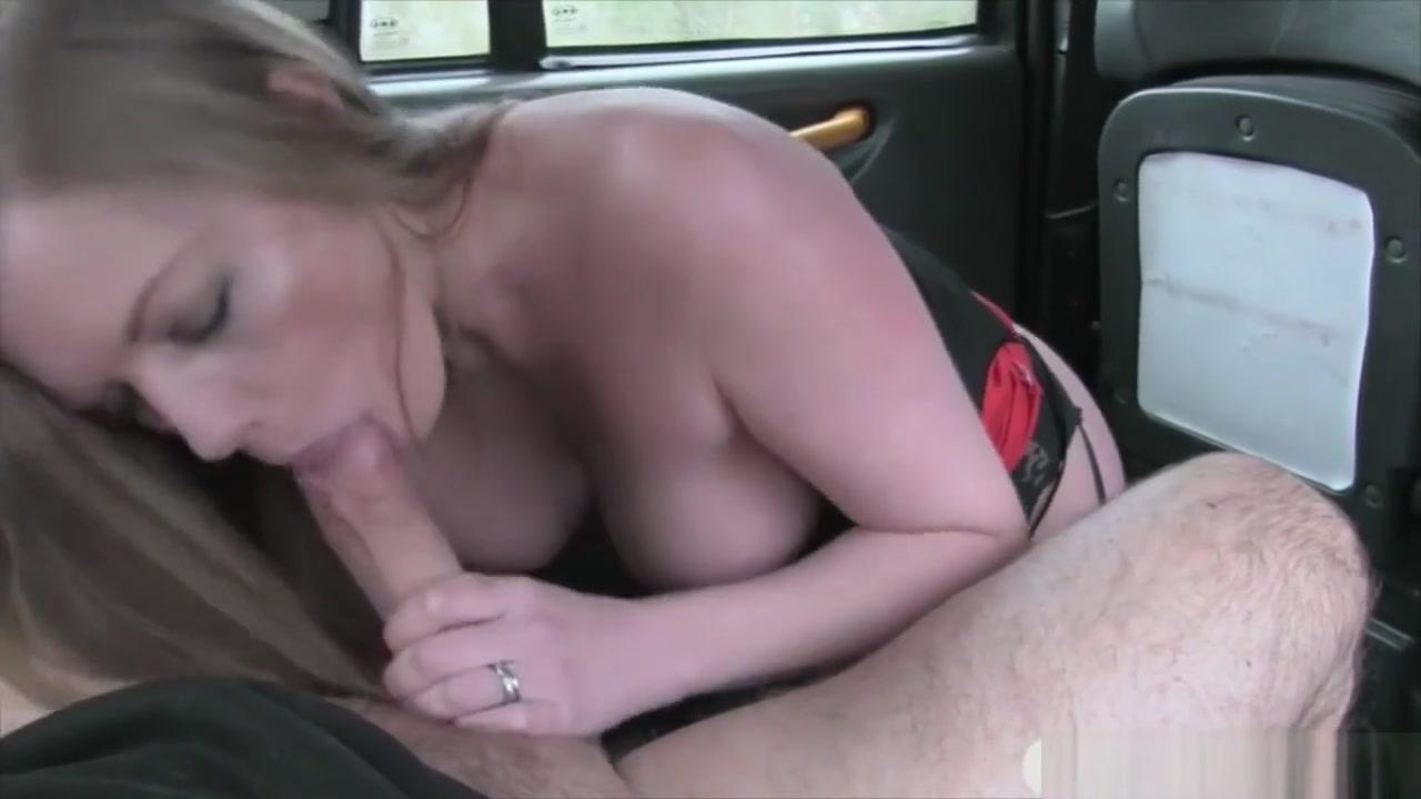 Good Video 18+ Black shemale escort