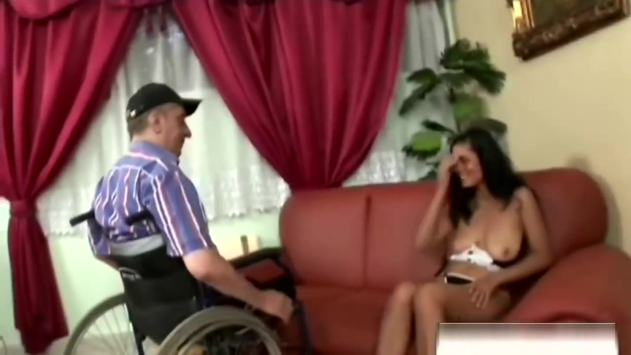 Sexy xxx video Shooting fish in a barrel hookup