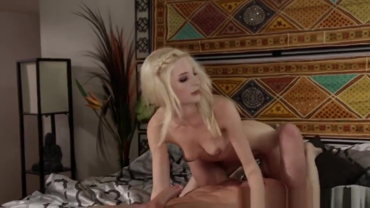 FuckBook Base Pornstar gay cock jerk cumshot