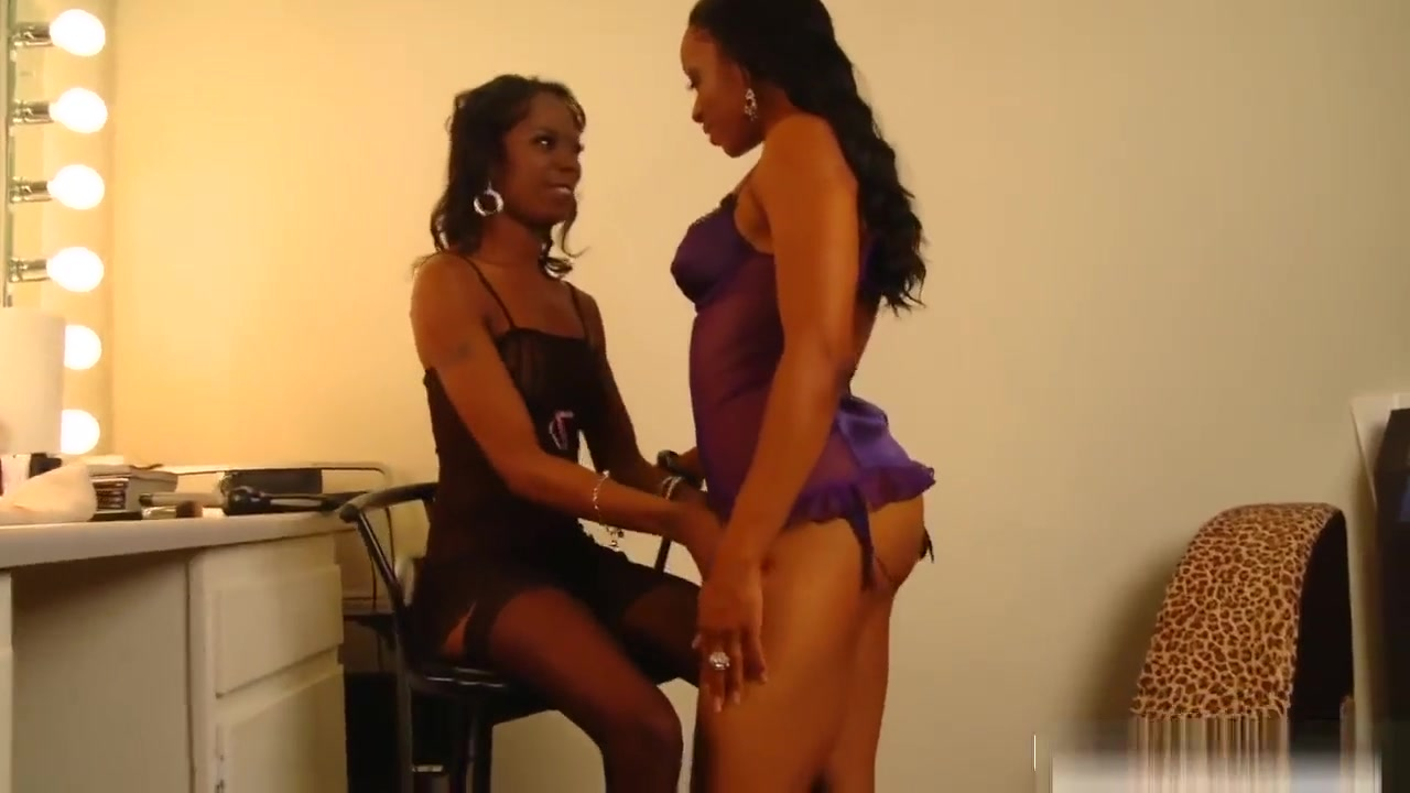 Sexxy o.connor of free download movie renee
