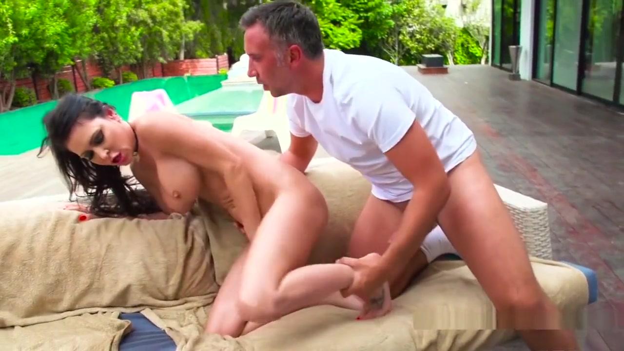 Porn pictures Gay porn hurd dp