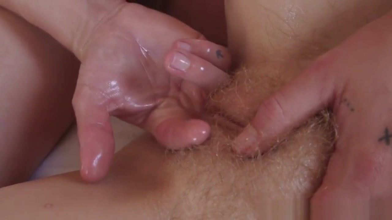 Wife Stefano dysfunction sinicropi sexual