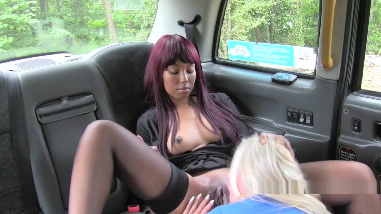 Fucked vidios sexis Lesbiah