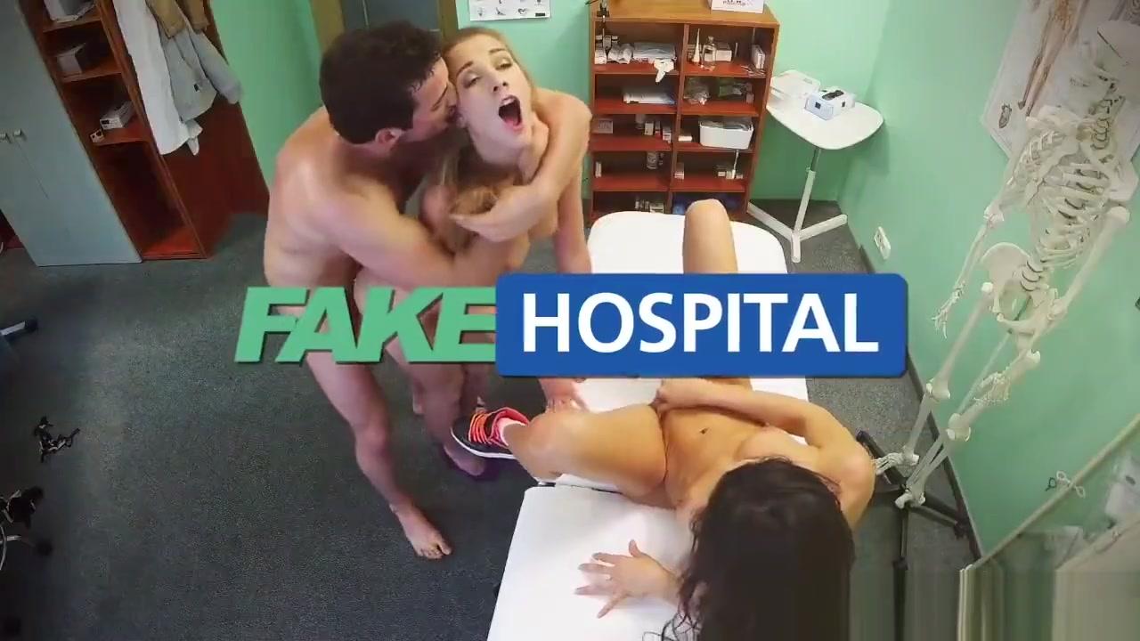 Naked xXx Base pics Diabel ubiera sie u prady lektor online dating