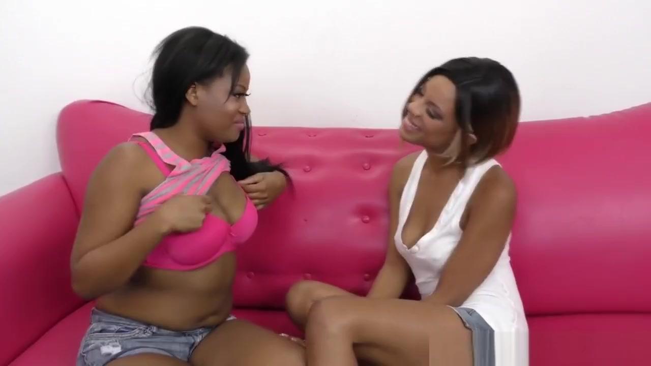 Sexs fuckk videoes Lesbians