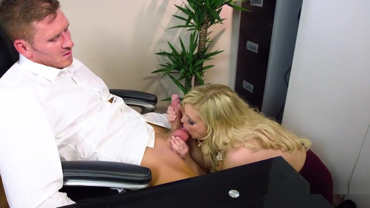 Nude pics Make a msn vum with blowjob