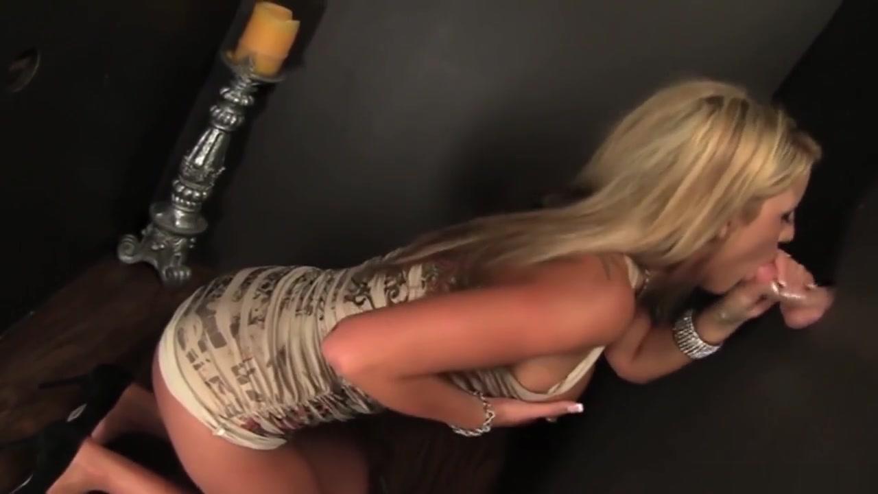 Porn FuckBook Airline dating service