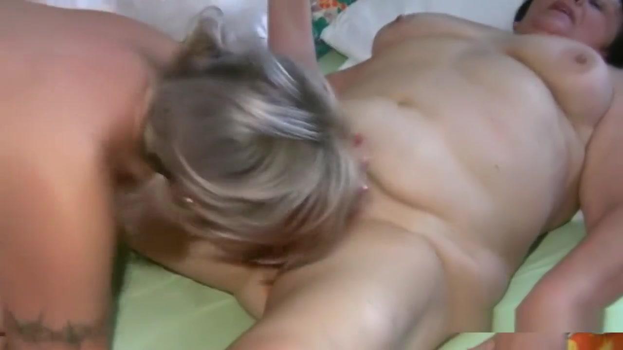 Porn Pics & Movies Swimming pool porn pics