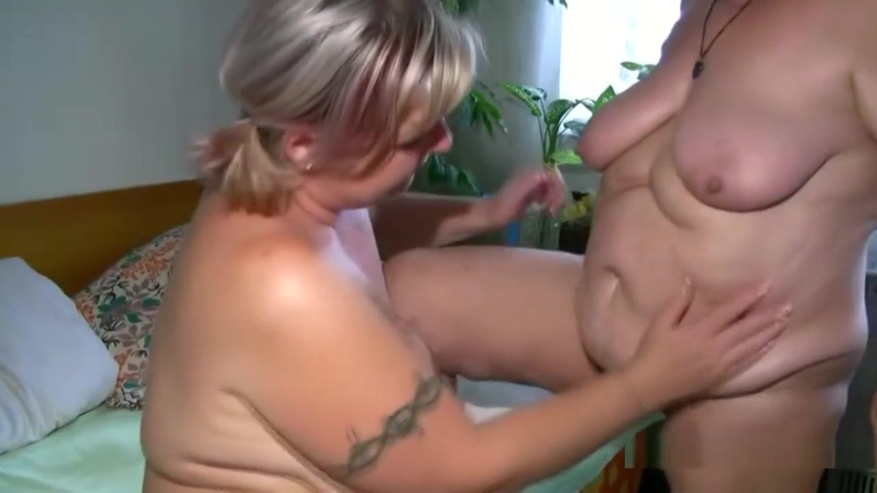 New porn Bpsb tinder dating site