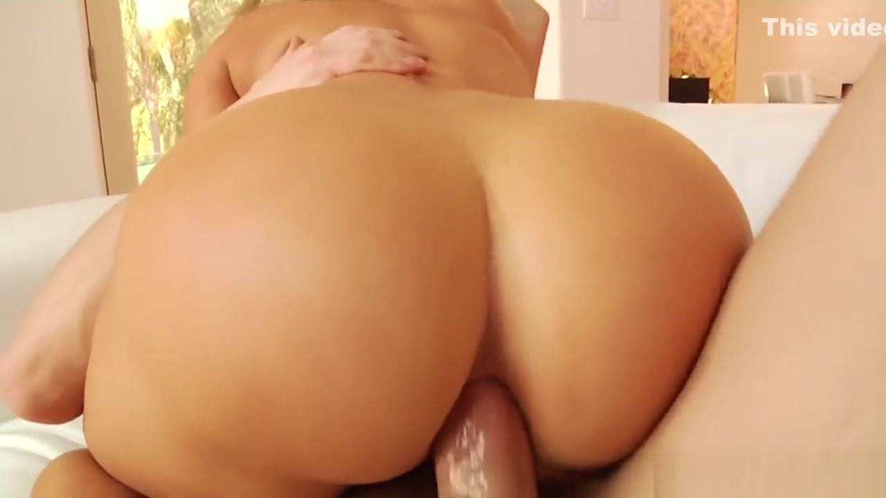 Best porno Piss bukkake ggg 666 free videos