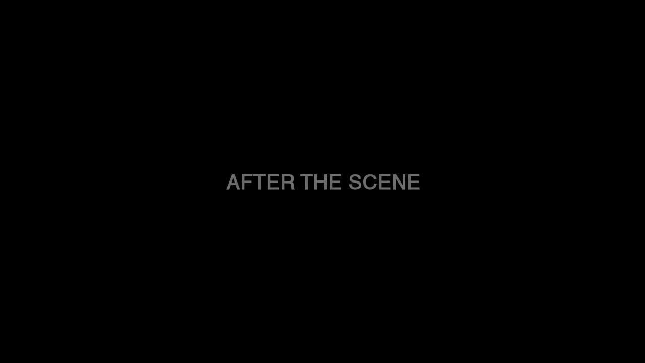 sexy music videos on vimeo Porn tube