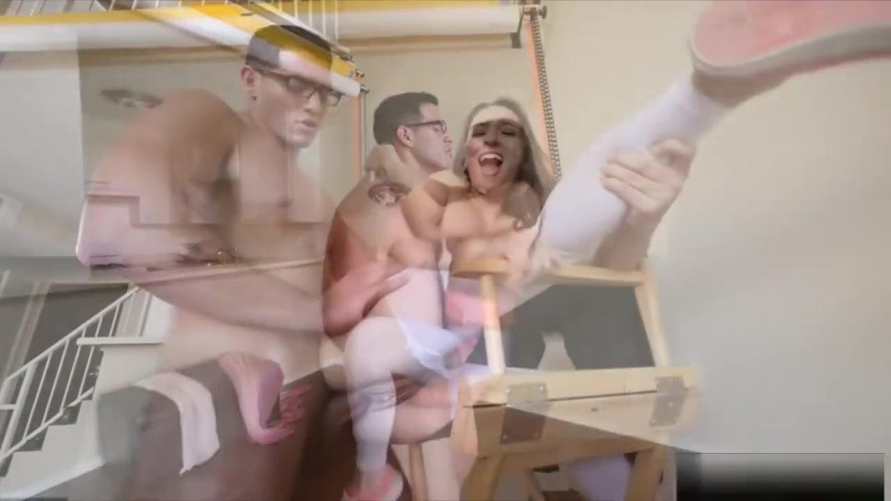 Naked Galleries Do social networks ruin relationships dating