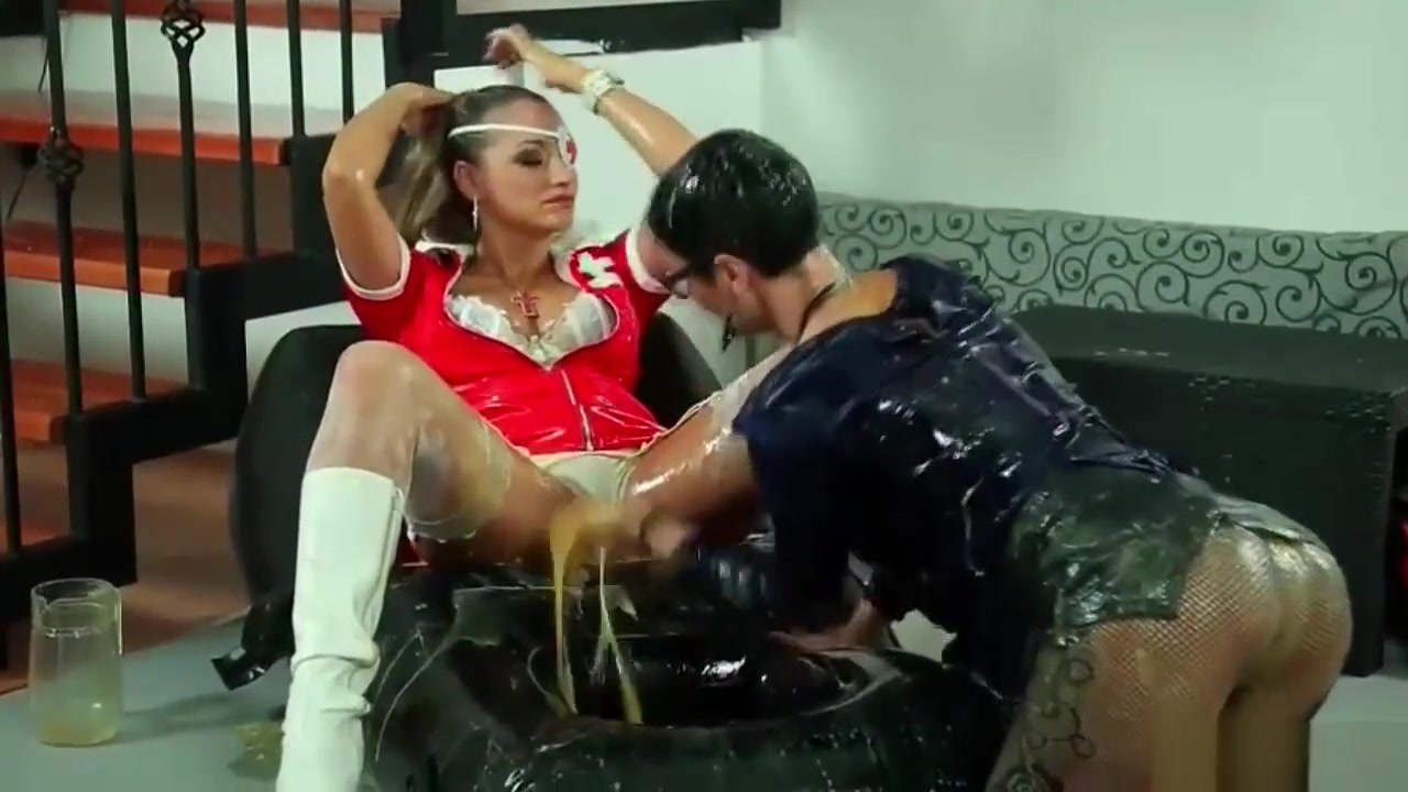 Women naked hot gallery arab