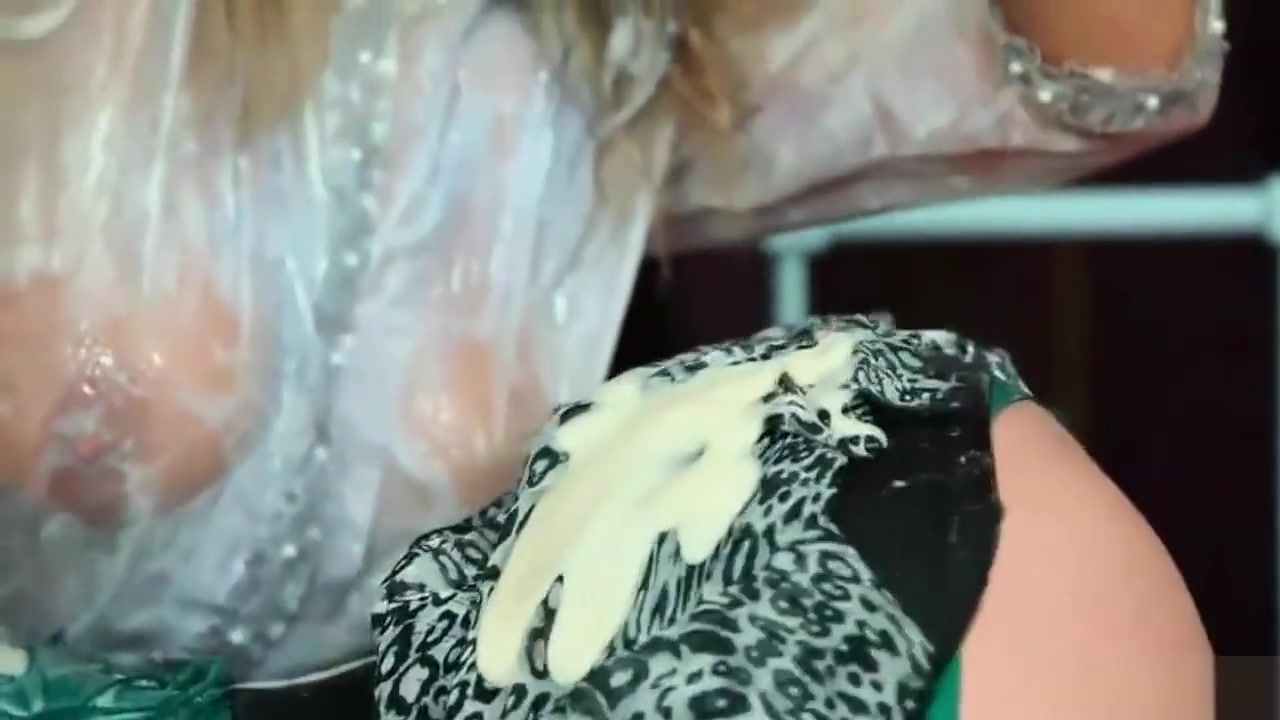 Porn Pics & Movies Teens porn sample video