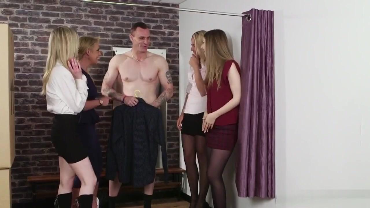 Quality porn Deactivate match