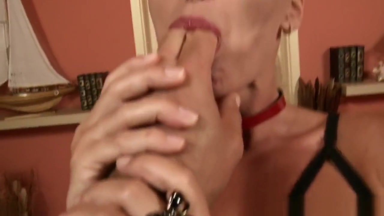 Sexy por pics British milf slut