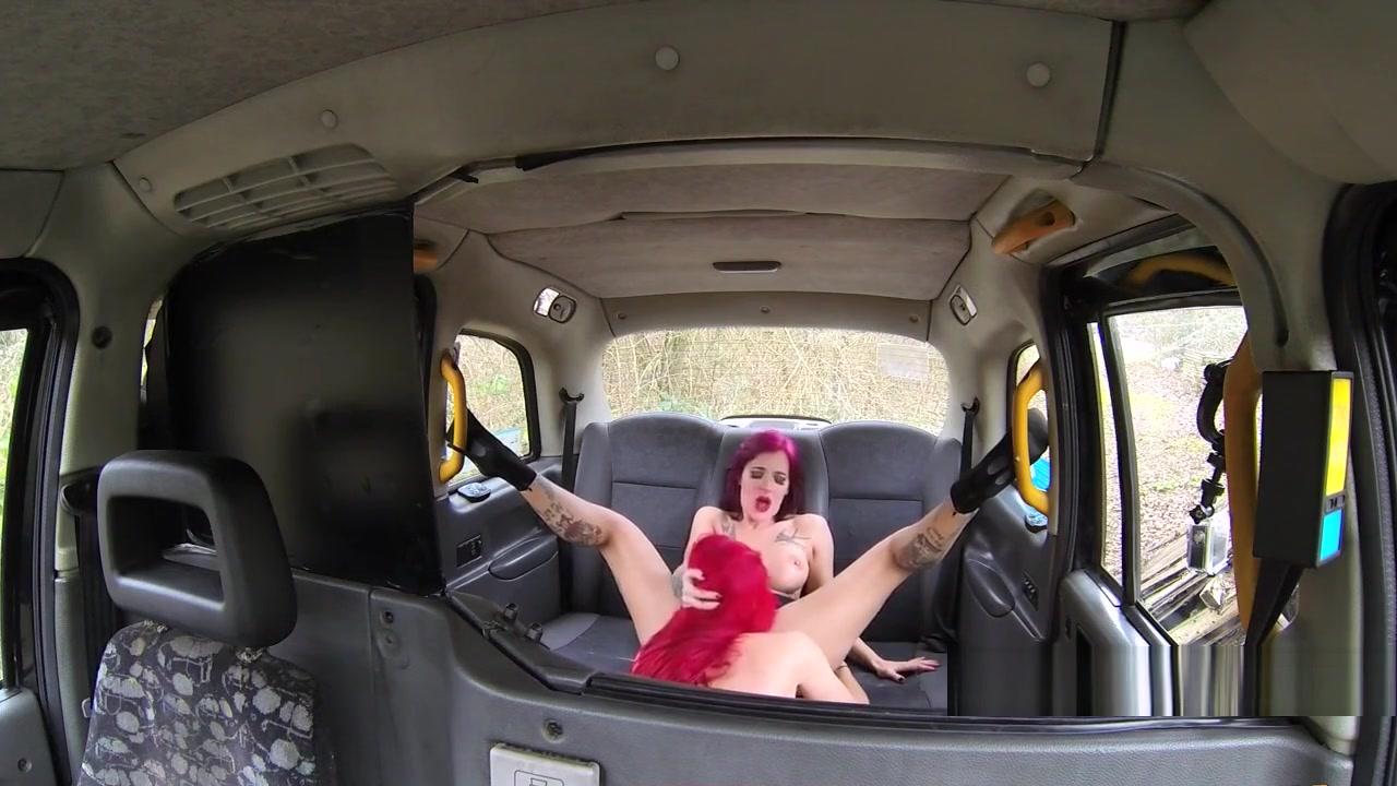 Ebony pictures gallery Naked FuckBook