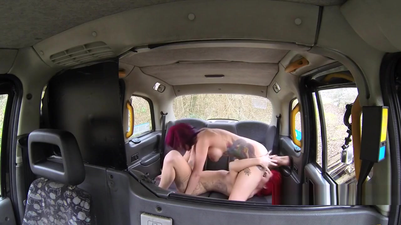 Lesbien dating masturbate Foot