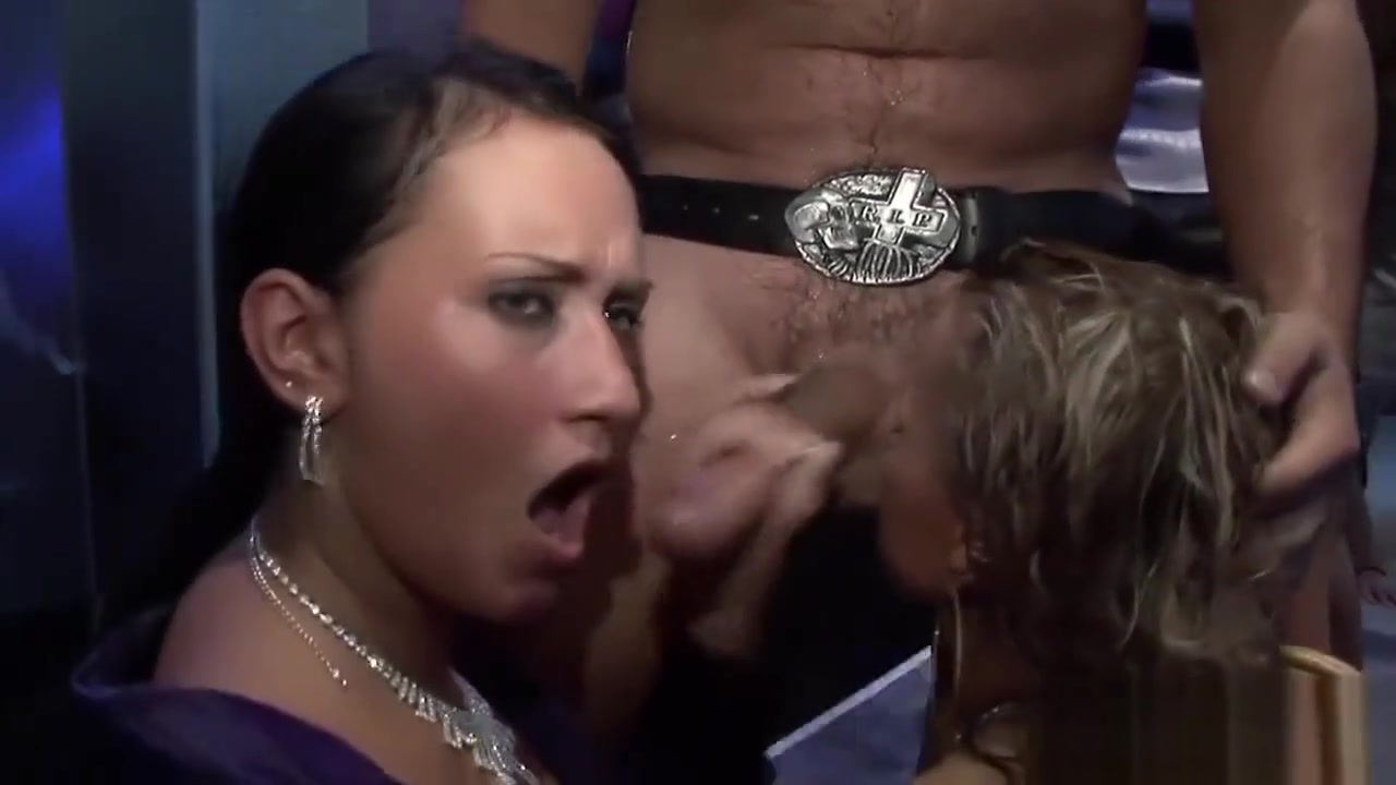 Adult archive Can you get aids from a blowjob