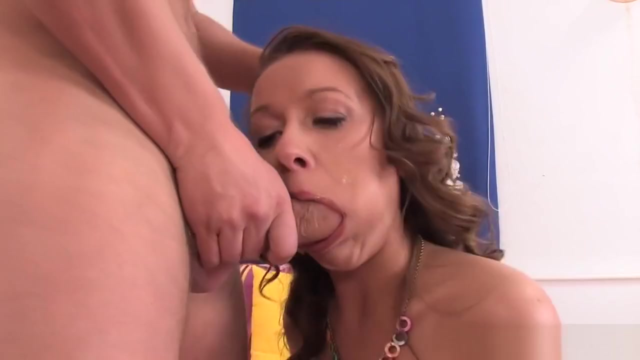 dick in juicy pussy Naked xXx