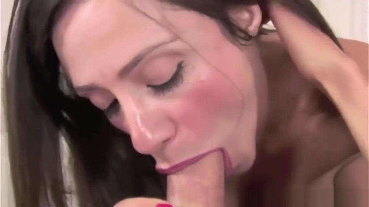 Natural tits milf porn All porn pics