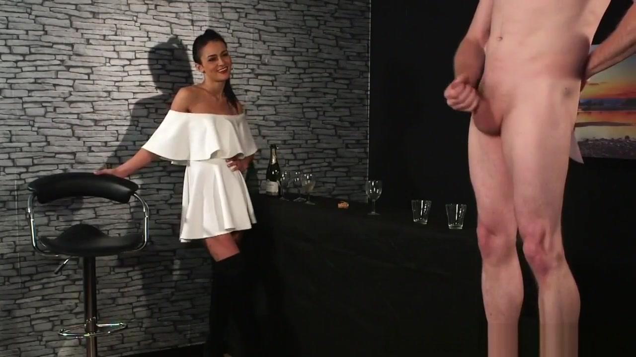 Porn tube Hot naked ginger women