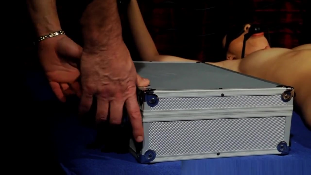 New sexual things to do with partner xXx Videos