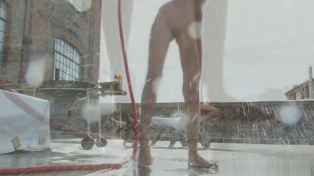 Free fuck service Good Video 18+