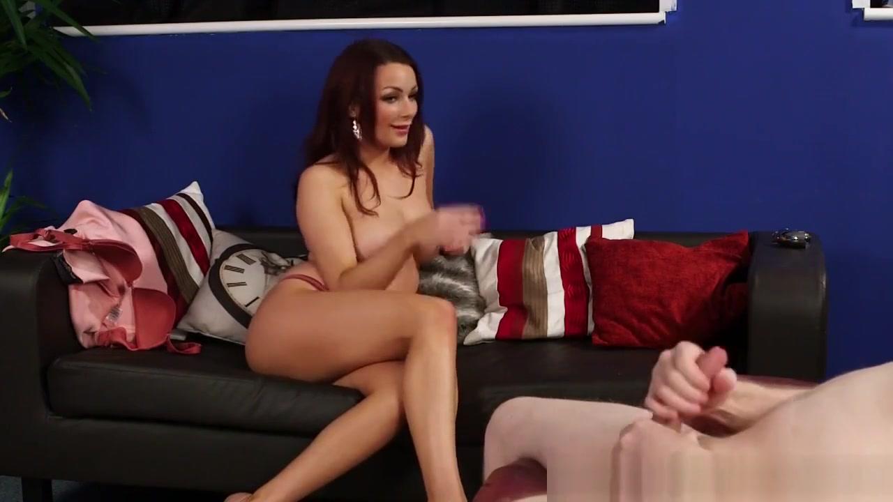 Hmj online dating Porn FuckBook