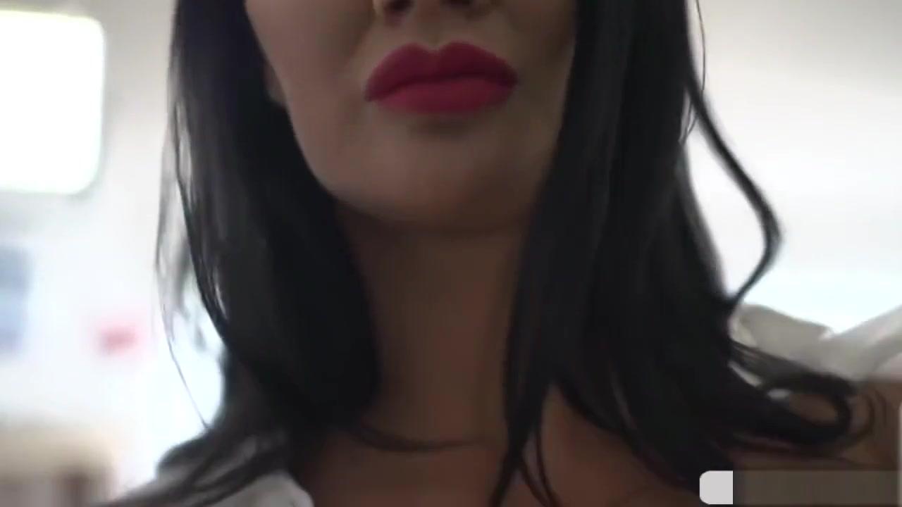 rencontre musulmane gratuit sans inscription Sexy Video