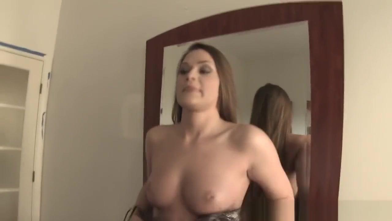 Sexy xXx Base pix Gracie glam deep throat love