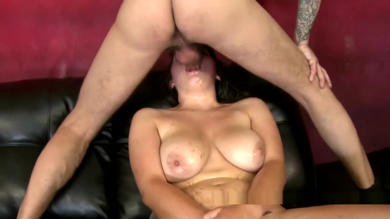 Hot porno Mall upskirt pictures