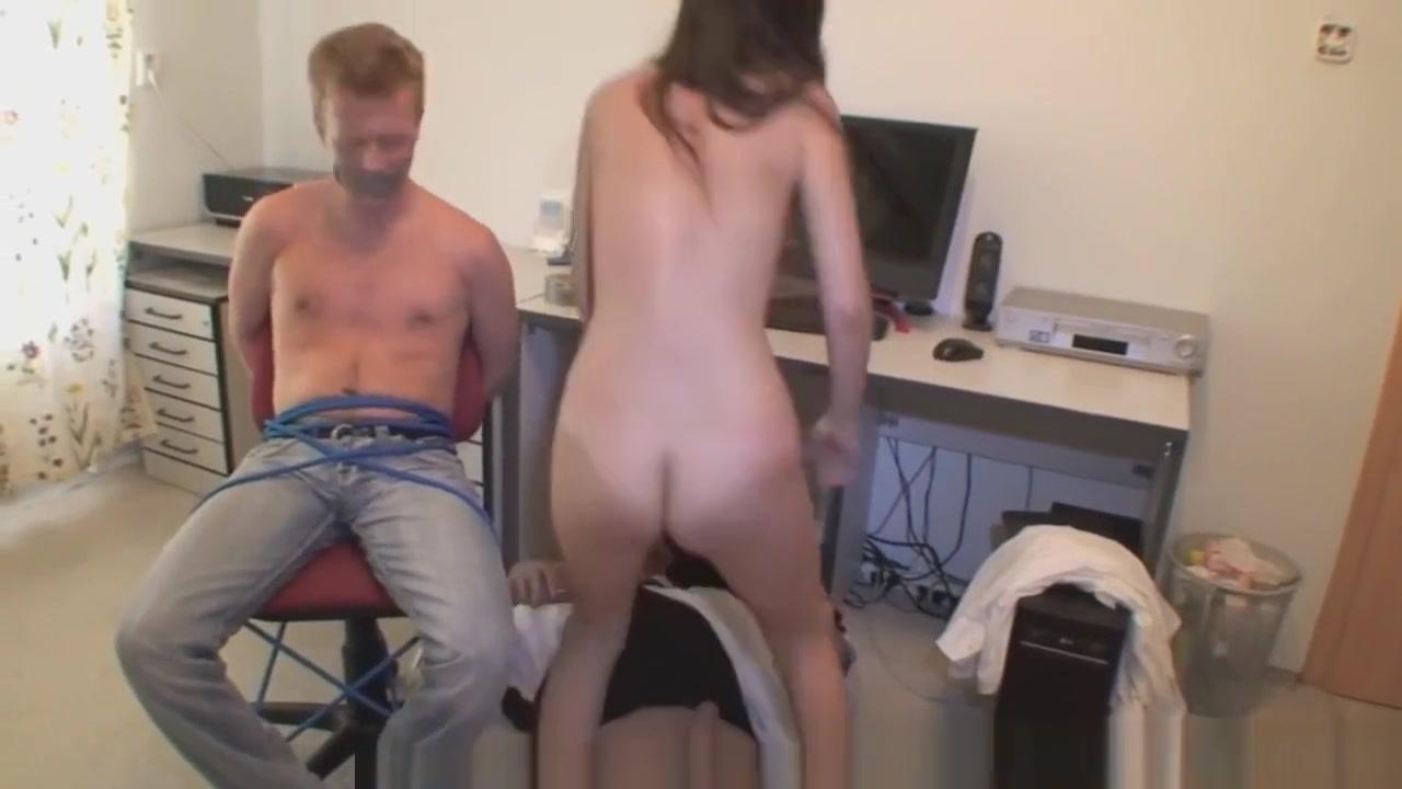 Full movie Sexy anal sex photos