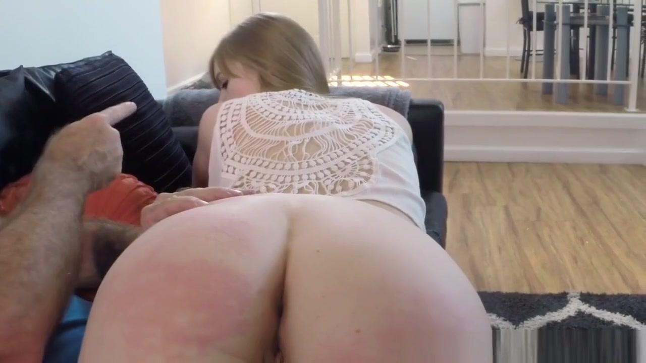 morgan layne fucked hard XXX Video