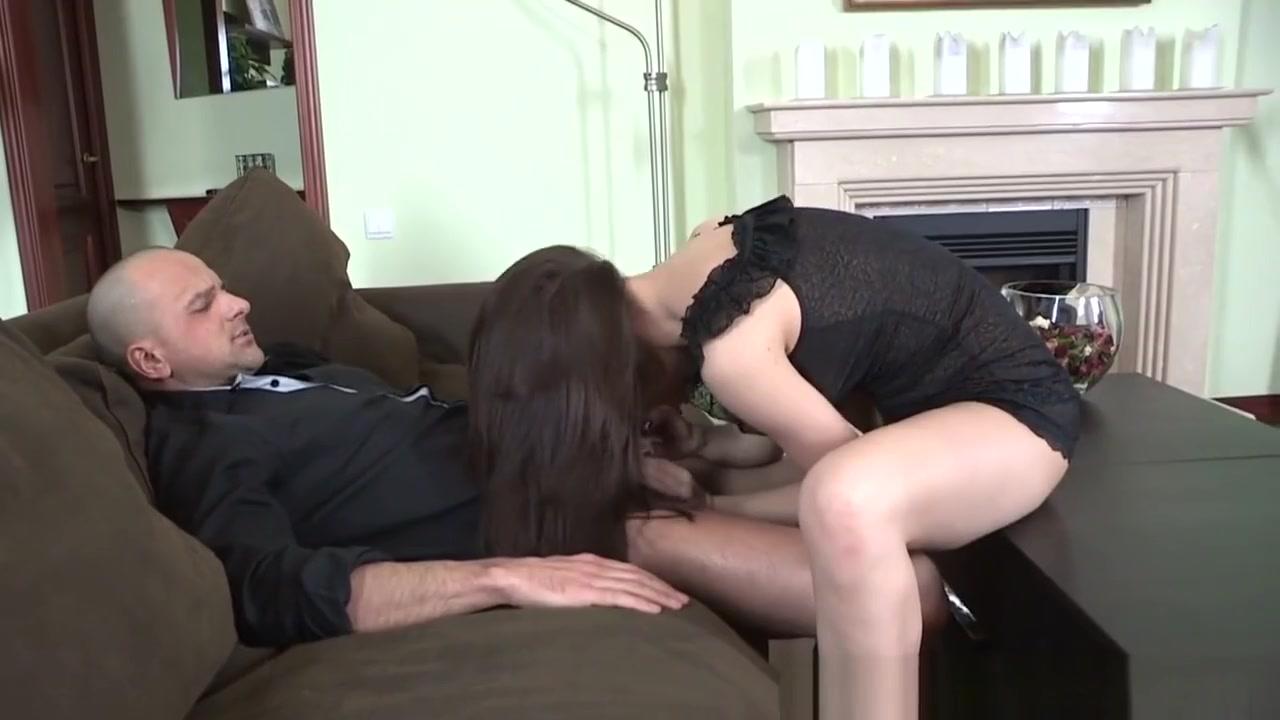 rencontre de grosse femme Porn Galleries